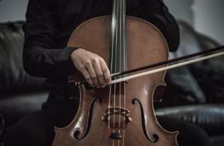 http://cello-3