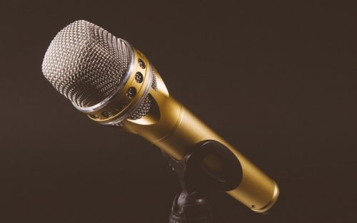 http://microphone-1246057_640-2