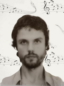 Mr. Aleksandr
